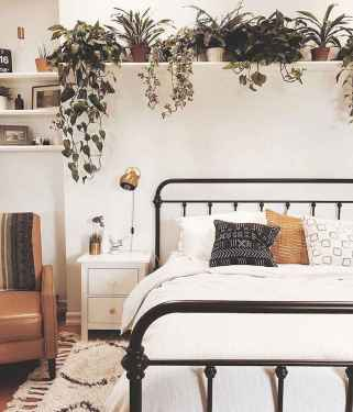 24 First Apartment Decorating Ideas on A Budget