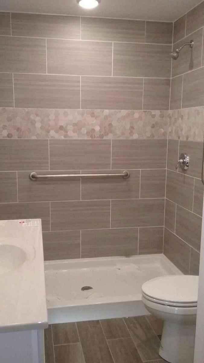 24 Genius Tiny House Bathroom Shower Design Ideas