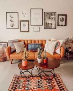 26 Mid Century Modern Bedroom Design Ideas