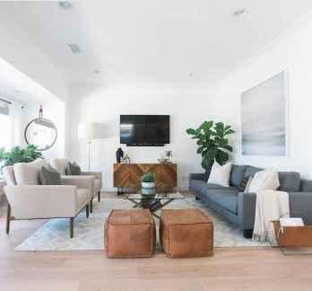 31 Gorgeous Mid Century Modern Living Room Design Ideas