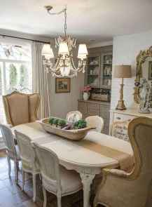 32 Charming French Country Home Decor Ideas