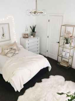 34 First Apartment Decorating Ideas on A Budget