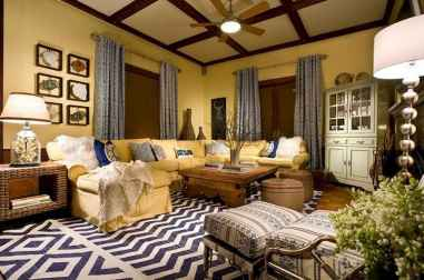 35 Beautiful Yellow Sofa for Living Room Decor Ideas