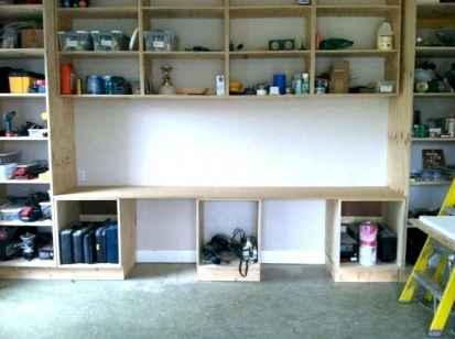 35 Clever Garage Organization Ideas