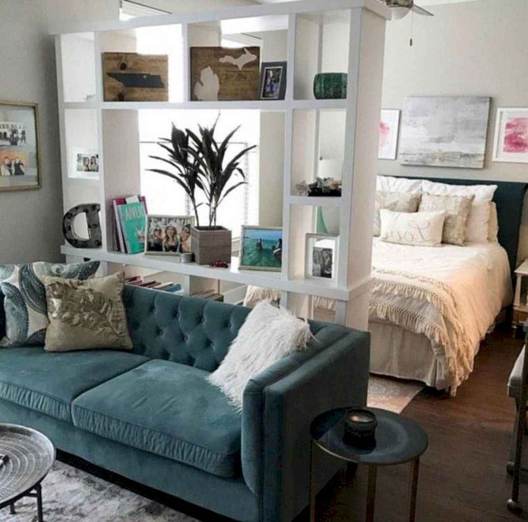 35 First Apartment Decorating Ideas on A Budget