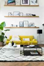 37 Beautiful Yellow Sofa for Living Room Decor Ideas