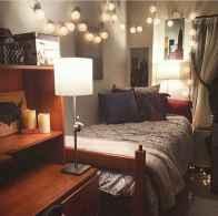 37 Cute Dorm Room Decorating Ideas on A Budget
