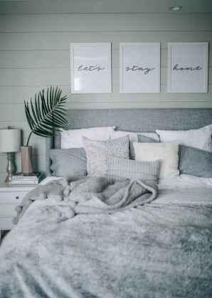 39 Mid Century Modern Bedroom Design Ideas