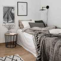 43 Mid Century Modern Bedroom Design Ideas