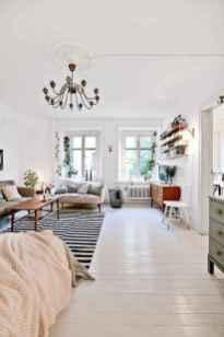 45 Clever Studio Apartment Decorating ideas