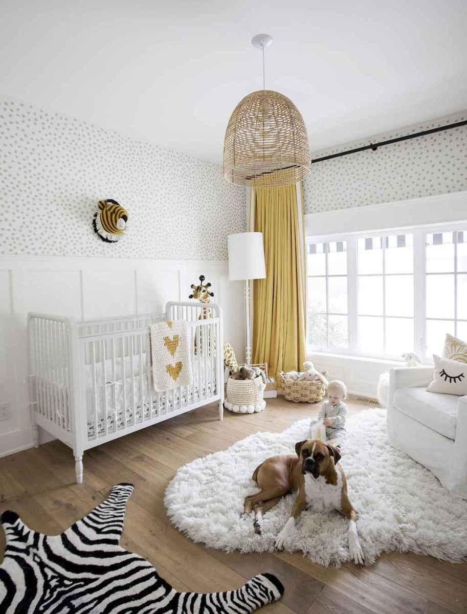 46 Amazing Kids Bedroom Design Ideas