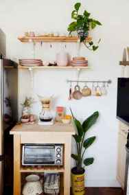 46 First Apartment Decorating Ideas on A Budget