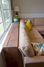 47 Cozy Modern Farmhouse Living Room Decor Ideas