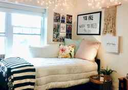 49 Cute Dorm Room Decorating Ideas on A Budget