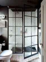 53 Cool Bathroom Shower Tile Remodel Design Ideas