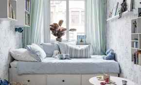 55 Amazing Kids Bedroom Design Ideas