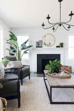 56 Gorgeous Mid Century Modern Living Room Design Ideas