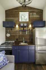 57 Tiny House Kitchen Storage Organization and Tips Ideas