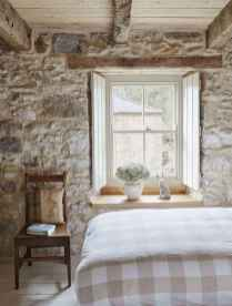 59 Charming French Country Home Decor Ideas
