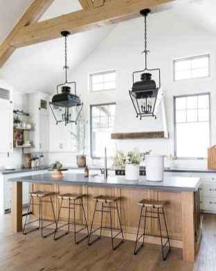 59 White Kitchen Cabinet Design Ideas
