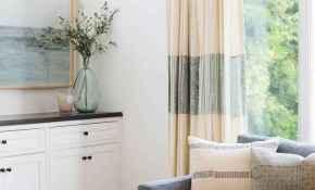 61 Beautiful Coastal Living Room Decor Ideas