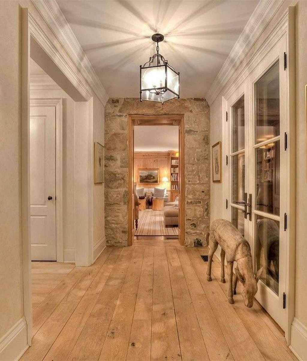 63 Charming French Country Home Decor Ideas