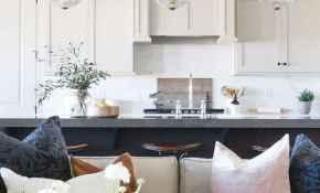 65 Beautiful Coastal Living Room Decor Ideas