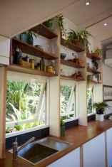 69 Tiny House Kitchen Storage Organization and Tips Ideas