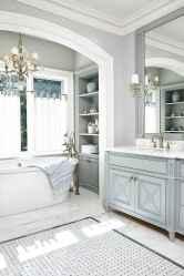 02 Beautiful Master Bathroom Ideas