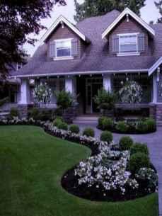 02 Stunning Front Yard Garden Pathways Landscaping Ideas
