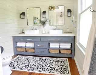04 Beautiful Master Bathroom Ideas