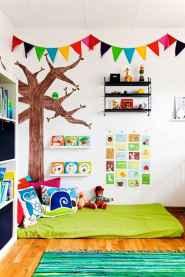 04 Cozy Reading Corner Decor Ideas