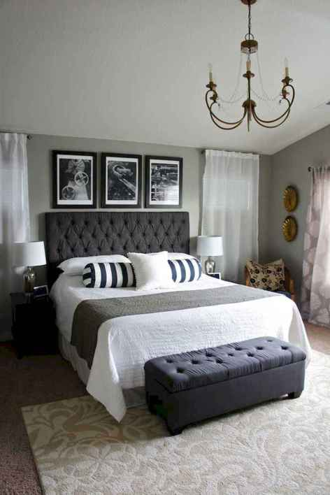 04 Gorgeous Master Bedroom Ideas