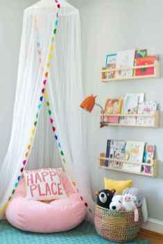 07 Cozy Reading Corner Decor Ideas