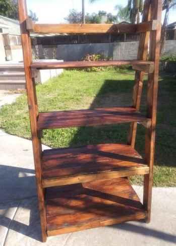 07 DIY Pallet Project Home Decor Ideas