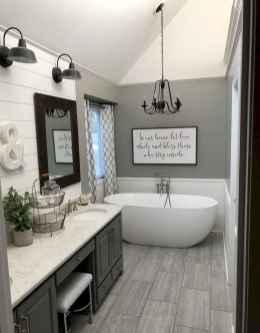 08 Beautiful Master Bathroom Ideas
