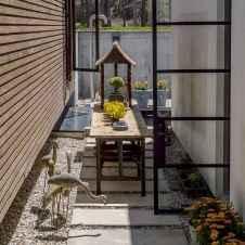 09 Incredible Side House Garden Landscaping Ideas