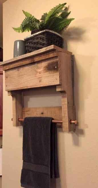 10 DIY Pallet Project Home Decor Ideas