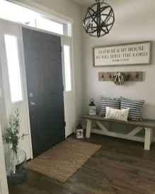 11 Inspiring Farmhouse Entryway Decor Ideas