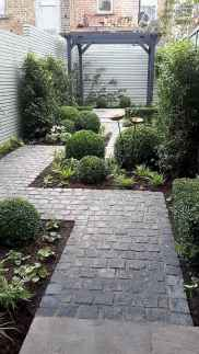 12 Fabulous Garden Path and Walkway for Front and Backyard Ideas