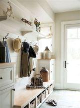 12 Inspiring Farmhouse Entryway Decor Ideas
