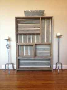 13 DIY Pallet Project Home Decor Ideas