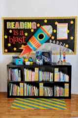 14 Cozy Reading Corner Decor Ideas