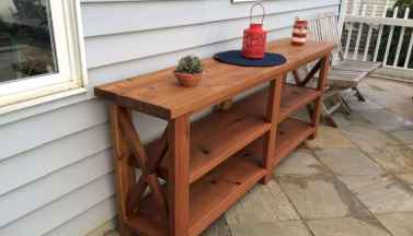 14 DIY Pallet Project Home Decor Ideas