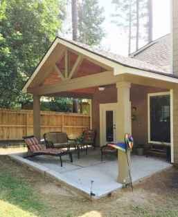 14 Inspiring Faucet Garden Decor for Front and Backyard Ideas