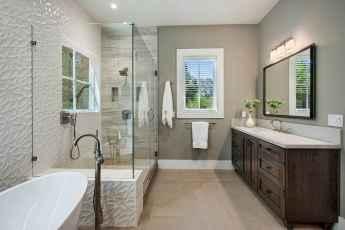 15 Beautiful Master Bathroom Ideas