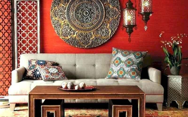 15 DIY Pallet Project Home Decor Ideas