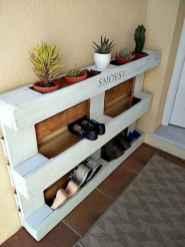 18 DIY Pallet Project Home Decor Ideas