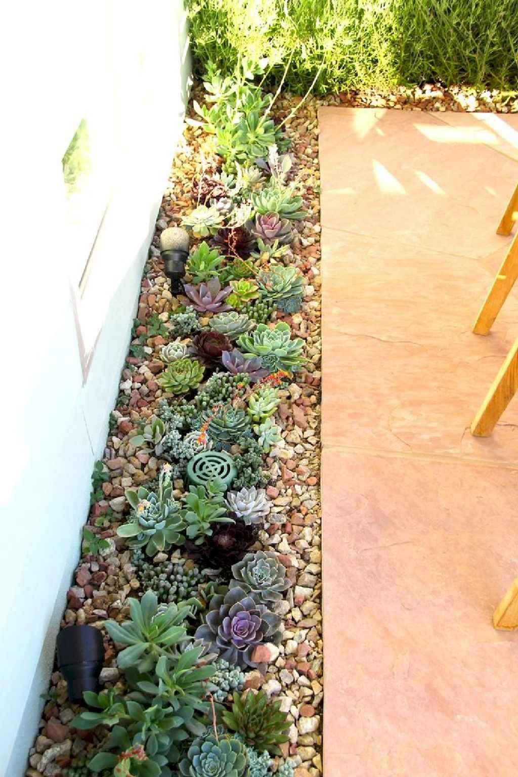 18 Small Backyard Garden Landscaping Ideas