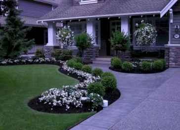 19 Stunning Front Yard Garden Pathways Landscaping Ideas